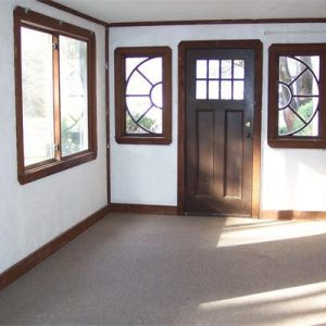 135 Pleasant St. Hanover In